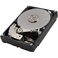 東芝内蔵HDD 3.5インチ 8TB NASモデル MN06ACA800 24時間稼働 CMR記録方式 3年保証 【国内…