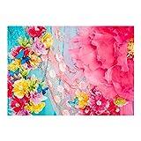 アートプリントジャパン 2019年 M/mika ninagawa カレンダー vol.061 1000100998