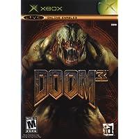 Doom 3 by Activision [並行輸入品]