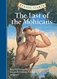 The Last of the Mohicans (Classic Starts)