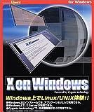 X on Windows