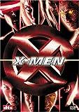 X-MEN (2枚組 プレミアム) [DVD]