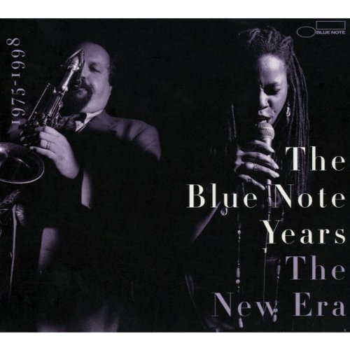 The History Of Blue Note: The ...