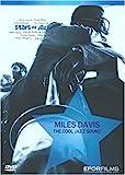 Cool Jazz Sound [DVD] [Import]