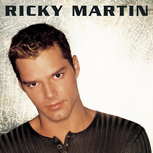 Amazon Music - Ricky Martin fe...