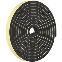 3M(スリーエム) スコッチ 屋外用すき間ふさぎ防水ソフトテープ