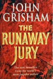 The Runaway Jury, Large Print Edition (Bantam/Doubleday/Delacorte Press Large Print Collection)