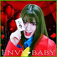 Envy baby