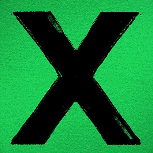 Xの詳細を見る