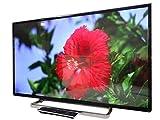 東芝 42V型 液晶 テレビ 42Z8 フルハイビジョン