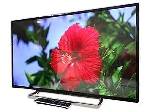 東芝 42V型 液晶 テレビ REGZA 42Z8 フルハイビジョン