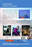 Globe Trekker: Micronesia & The Pacific Islands [DVD] [Import]