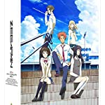 ゼーガペイン 10th ANNIVERSARY BOX [Blu-ray]