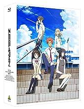 ゼーガペイン 10th ANNIVERSARY BOX [Blu-ray]