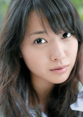 戸田恵梨香 2009年カレンダー