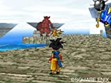 「ドラゴンクエストモンスターズ ジョーカー2 プロフェッショナル」の関連画像