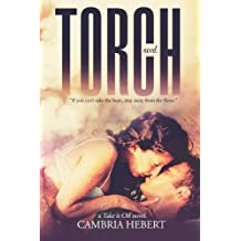 Torch (Take It Off Book 1)