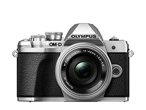 カメラのおすすめ人気比較ランキング10選【最新2020年版】のサムネイル画像