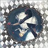 FLOWERS オリジナルサウンドドラマCD『スノウホワイト』