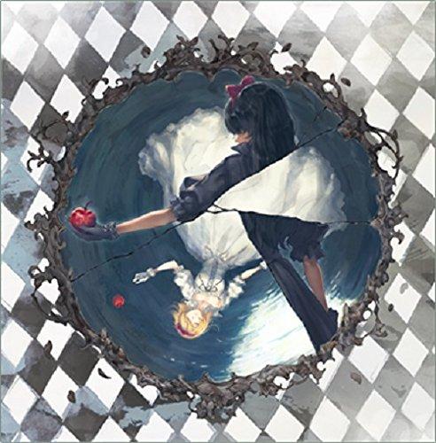 FLOWERS オリジナルサウンドドラマCD『スノウホワイト...