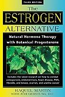New Estrogen Alternative
