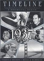 Timeline: 1937 [DVD] [Import]