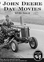 John Deere Day Movies 2 [DVD]