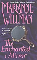 The Enchanted Mirror