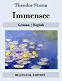 Immensee: German   English