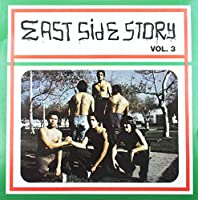 East Side Story Volume 3 [Analog]