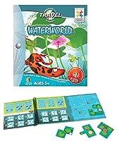 Travel WaterWorld 【You&Me】 [並行輸入品]