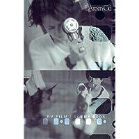L'Arc〜en〜Ciel トレーディングカード 041 DIVE TO BLUE PV FILM/SCENE 0005