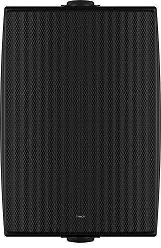 [해외]TANNOY 탄노이 설비 용 소형 레인지 스피커 DVS 시리즈/TANNOY Small full range speaker for Tannoy equipment DVS series