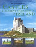 Castles and Ancient Monuments of Ireland 画像