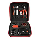 coilmaster DIY tool V3 kit
