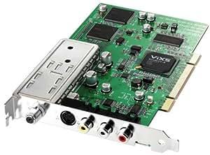 I-O DATA ハードウェアMPEG-2/-4 エンコーダ搭載TVキャプチャボード GV-MVP/GX2