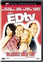 EdTV (DTS)