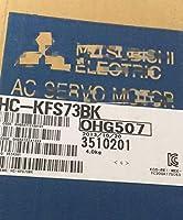 (修理交換用 ) 適用する MITSUBISHI 三菱電機 ACサーボモーター HC-KFS73BK