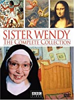 Sister Wendy: Complete Collection [DVD]