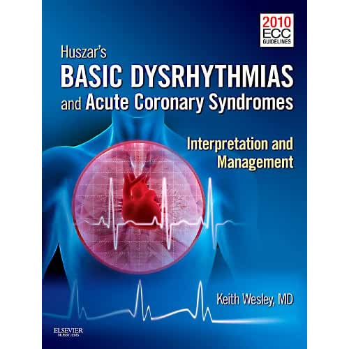 a review of disrhythmia management course Review summary: all wank, no spank wank is a word that can't be said without referencing any technical aspects of metal or music in test of submission is without a doubt a culmination of dysrhythmia's arsenal of talent amongst its three well known and.