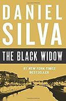 The Black Widow (Gabriel Allon)