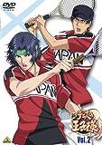 新テニスの王子様 2 [DVD]