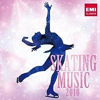 スケーティング・ミュージック 2010