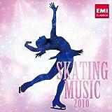 スケーティング・ミュージック 2009-2010