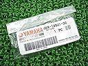ヤマハ FZ400R純正メインノズル 46X 46X-14941-32
