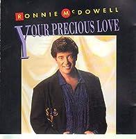 Your Precious Love