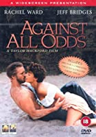 Against All Odds [DVD]