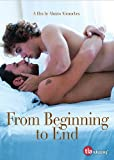 From Beginning to End (2009) [Import] [DVD]