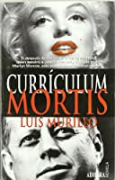 Currículum mortis