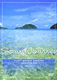 Sound Journey ミッキー吉野/パラオ~Cruising of rock ...[DVD]